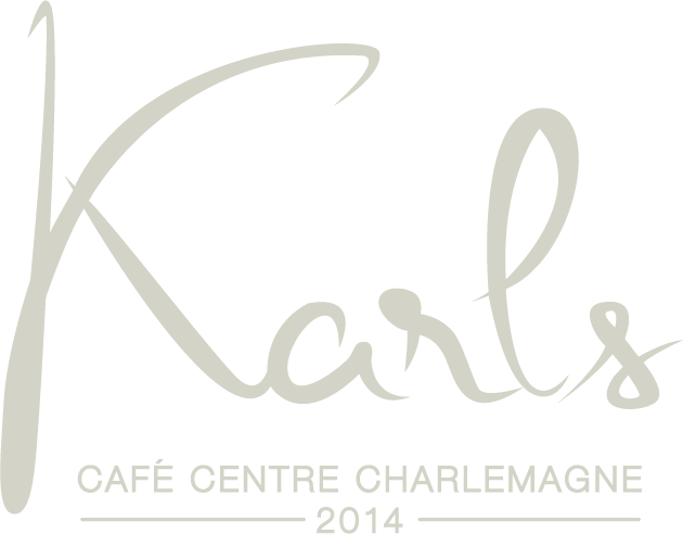 Karls Café